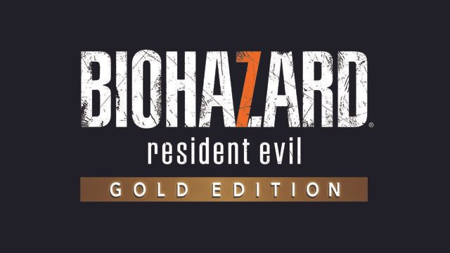 20171204-biohazard7-logo.jpg
