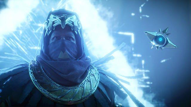 『Destiny 2』拡張コンテンツ第一弾「オシリスの呪い」本日配信開始! 日本語版のプロローグ映像も公開!