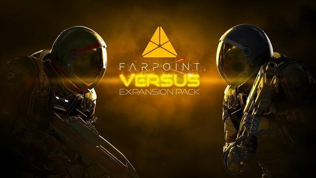 20171206-farpoint-02.jpg