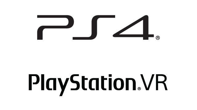PS4® 世界累計実売7,060万台 ~PS VR 世界累計実売200万台達成~