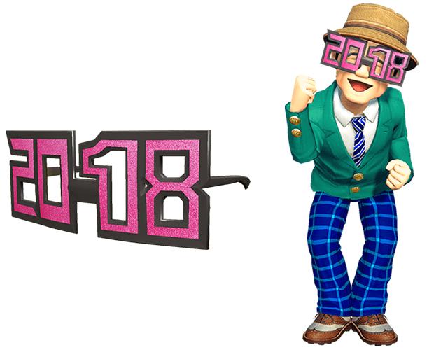 20171208-newmingol-06.png