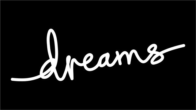 20171212-dreams-01.png