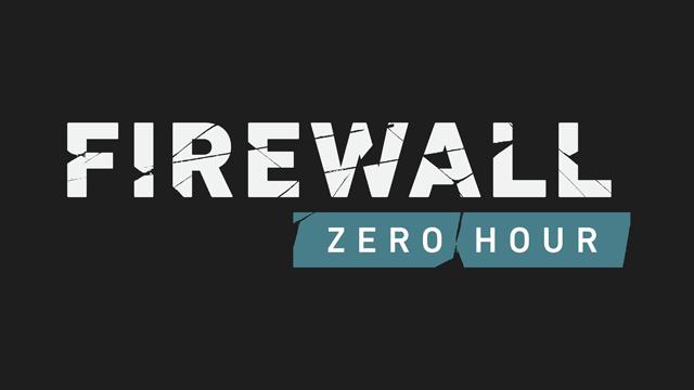 20171214-firewallzh-01.png