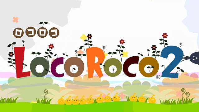 20171214-locoroco2-01.png