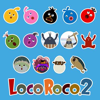 20171214-locoroco2-08.png