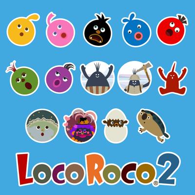 20171214-locoroco2-2-28.png