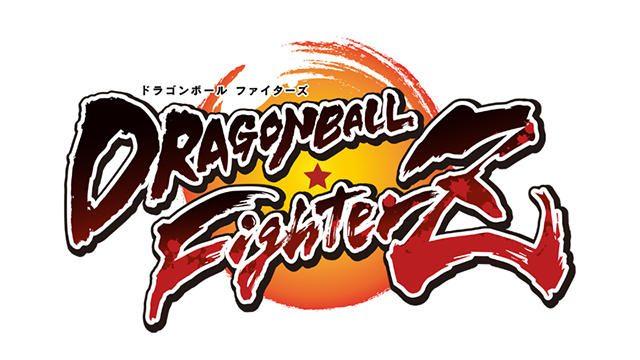 『ドラゴンボール ファイターズ』オープンβテストの開催日決定! DL版を予約した人は1日早く遊べる!
