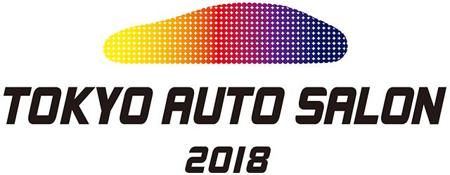 20180111-gtsport-03.png