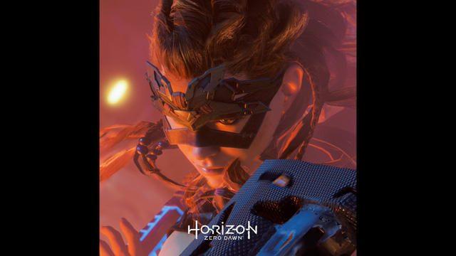 20180112-horizon-04.jpg