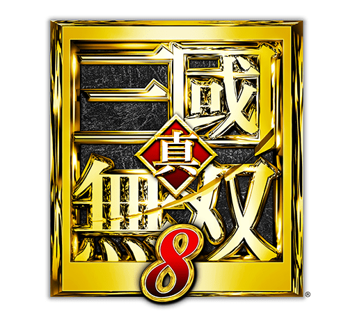 20180112-sangokumusou8-01.png