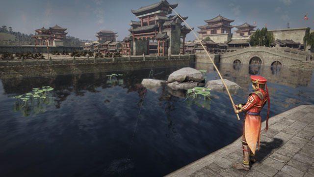 広大なオープンワールドにはお楽しみが満載! 『真・三國無双8』の探索・収集要素をまとめて解説!
