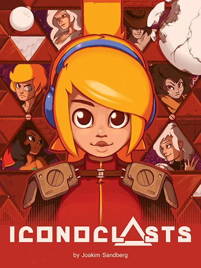 20180122-iconoclasts-01.png
