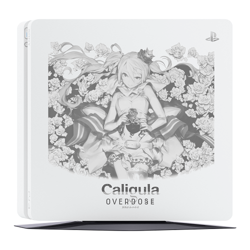 20180123-caligulaod-01.png