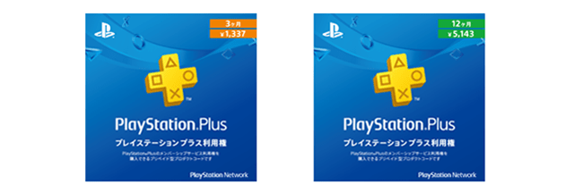 20180125-ps4-mhw-12.png