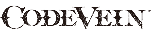 20180201-codevein-01.png