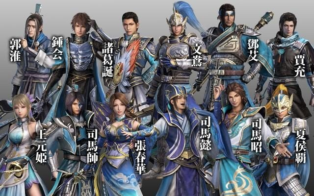 20180205-sangokumusou8-27.jpg