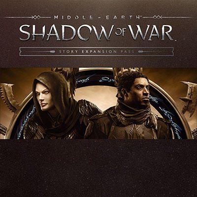 20180207-shadowofwar-10.jpg