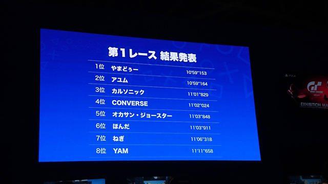 20180213-tokaigi2018-min-gt-39.JPG