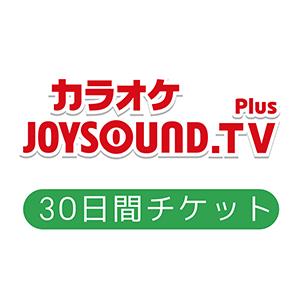 20180214-joysound-03.png