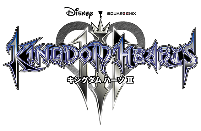 20180221-kh3-01.png