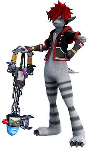 20180221-kh3-02.png