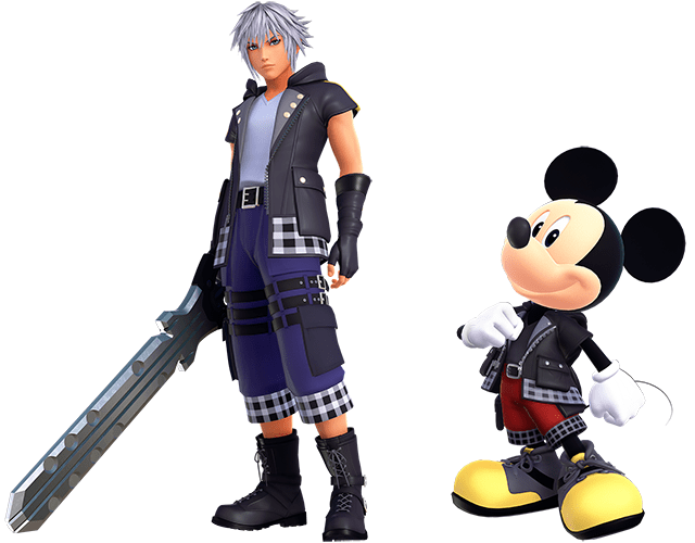 20180221-kh3-32.png