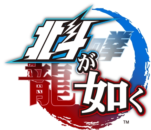 20180222-hokutogagotoku-01.png