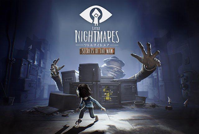 20180223-littlenightmares-03.jpg