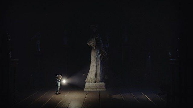 20180223-littlenightmares-10.jpg