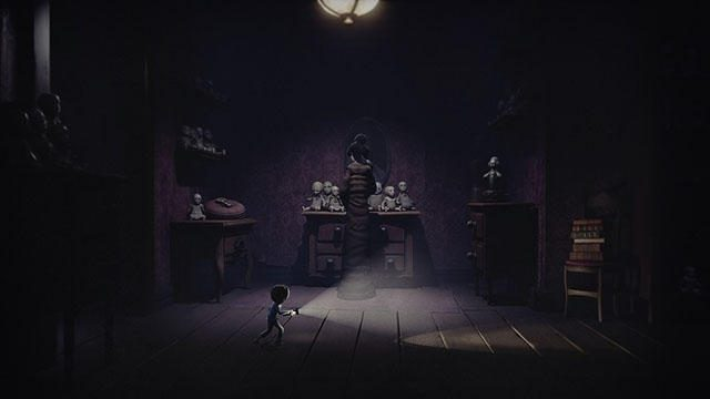 20180223-littlenightmares-11.jpg
