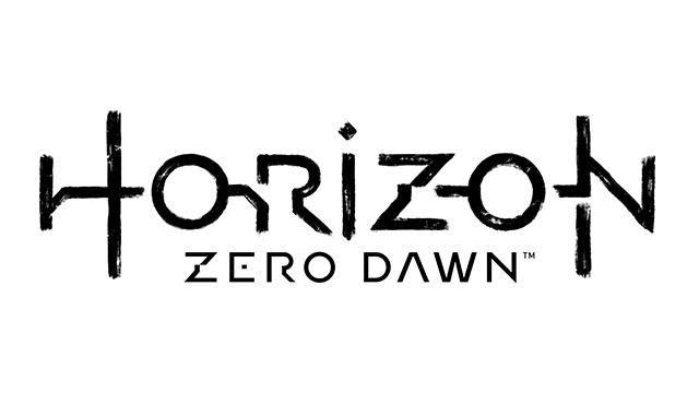 PS4®用ソフトウェア 『Horizon Zero Dawn』全世界累計実売760万本を突破