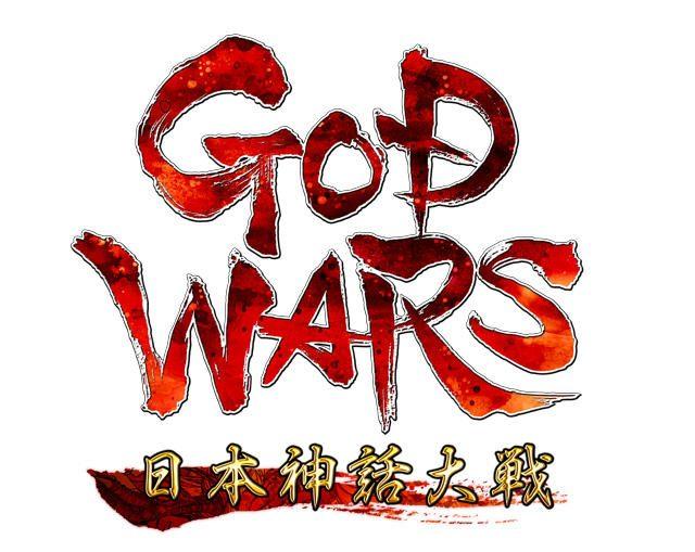 20180301-godwars-01.jpg