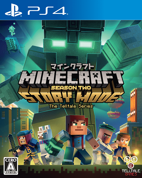 20180301-minecraftstory-01.png