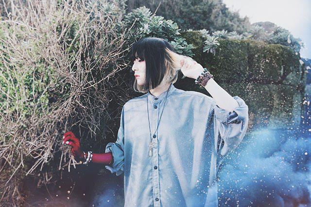 20180307-psmusic-01.jpg
