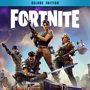 20180308-fortnite-13.png