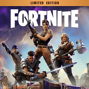 20180308-fortnite-15.png
