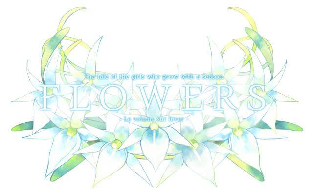20180309-flowers4-01.jpg