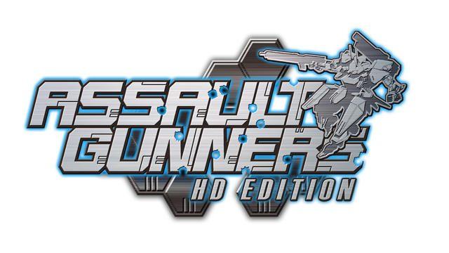20180320-assaultgunners-01.jpg