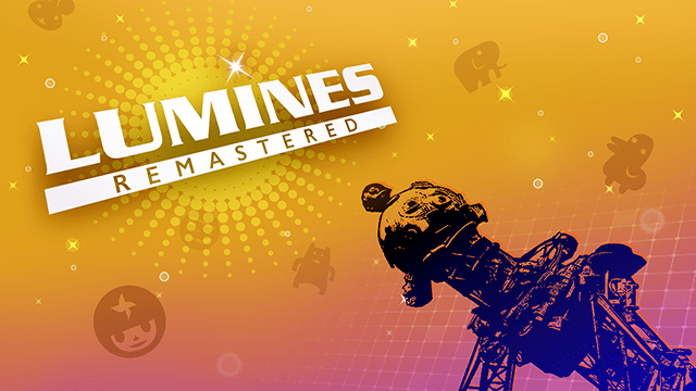 20180322-lumines-01.png