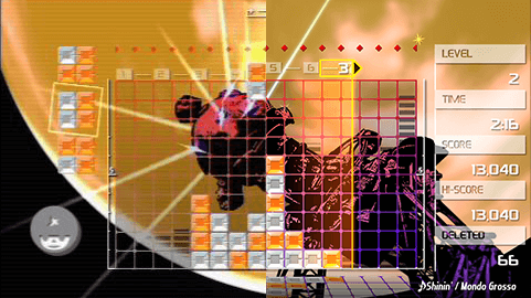 20180322-lumines-17.png