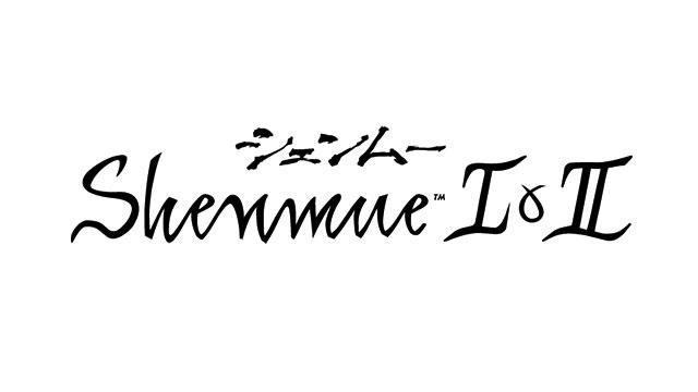 伝説のゲームが、いま甦る。シリーズ2タイトルを1本にまとめたPS4®『シェンムー I&II』が2018年に発売決定!