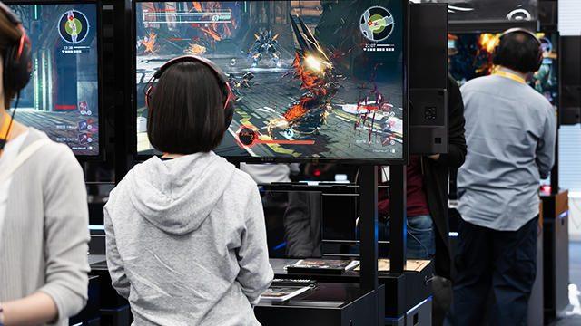 『GOD EATER 3』最速体験会&開発サミットレポート! 参加者による忌憚のない意見が続出!