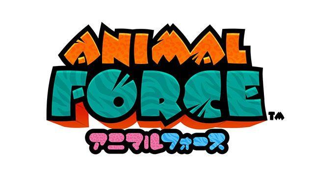 【PS VR】簡単操作で誰でも楽しめるパーティーゲーム『Animal Force』(アニマルフォース)が国内発売決定!