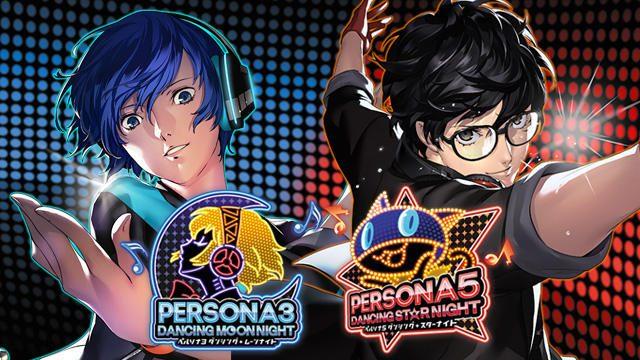 『P3D』&『P5D』本日発売! キャラクターの新たな魅力を発掘するカスタマイズを深掘り【特集第3回/電撃PS】