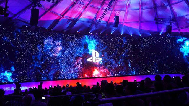 【E3 2018】「PlayStation® E3 2018 Showcase」で発表された注目タイトルの最新映像をまとめてチェック!