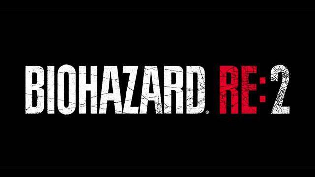 【E3 2018】この惨劇に喰われるな。すべての想像を裏切り上回る『バイオハザード RE:2』2019年1月25日再誕