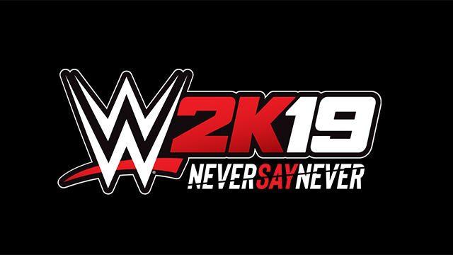『WWE 2K19』の日本発売日が10月9日に決定! カバーを飾るスーパースターはAJスタイルズ!