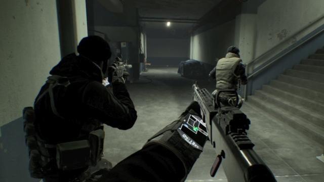 【PS VR】『Firewall Zero Hour』(ファイアウォール・ゼロ・アワー)ゲームプレイトレーラーを公開!
