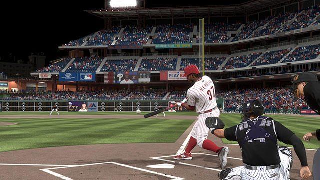 『MLB® THE SHOW™ 18(英語版)』をお求めやすい新価格に改定! さらに10%OFFとなる期間限定セールを実施!