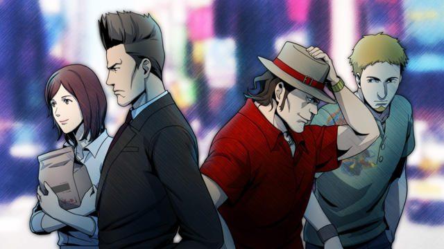 名探偵の足跡がこの一本に! 『探偵 神宮寺三郎 プリズム・オブ・アイズ』で謎解きミステリを楽しむ!